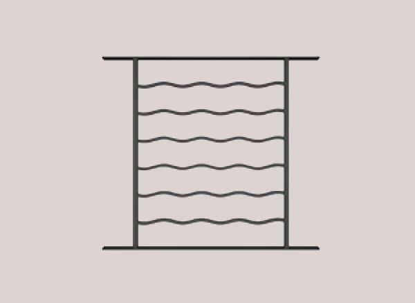schema explicatif de la grille de defense cecile