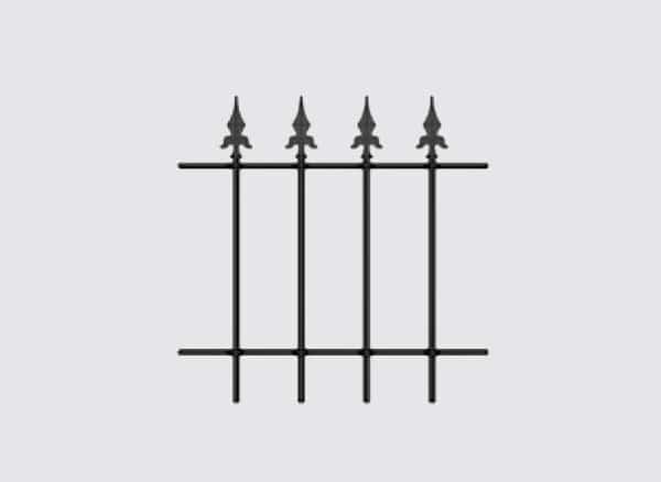 schema de la grille de defense celine