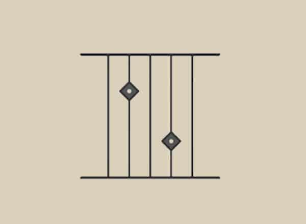 schema explicatif de la grille de defense christelle