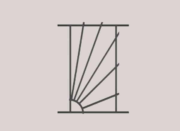 schema explicatif de la grille de defense tropique
