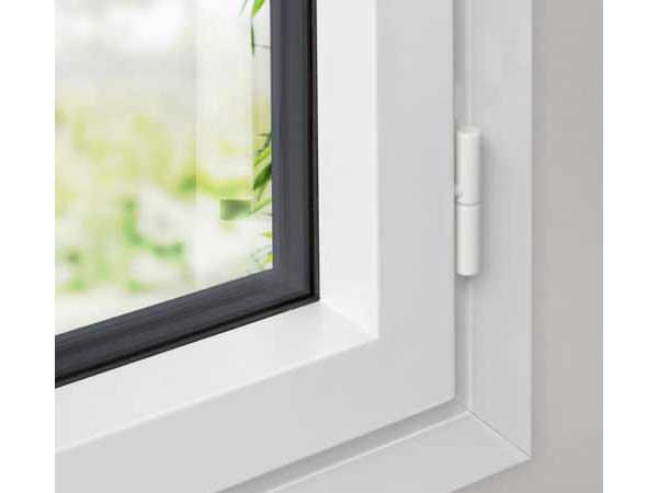 Fenêtre siMple Access - Dormant
