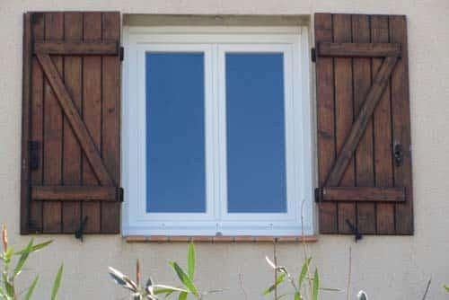 Nouvelle fenêtre