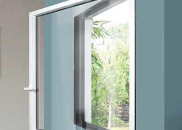 siMple, la nouvelle fenêtre du groupe MILLET